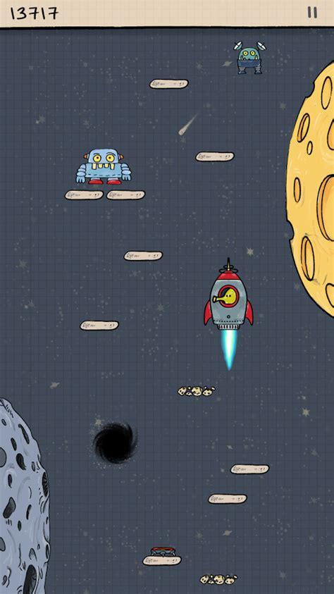 doodle jump v2 0 1 apk droid apk doodle jump v2 1 0 build 3 ad free apk