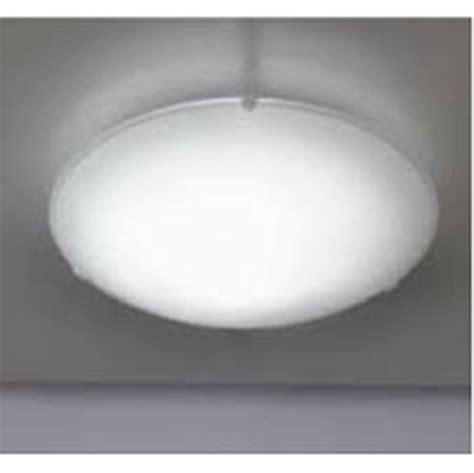 plafoniere da soffitto plafoniera da soffitto tonda in vetro bianco satinato