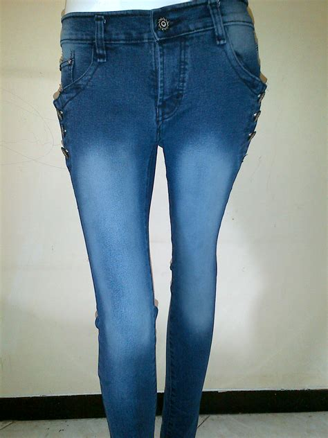 Grosir Celana Grosir Celana Wanita Celana Murah Yuki grosir celana wanita murah bapak aris 085640470999