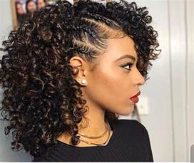 braiding hairstyles best 25 black hairstyles ideas on pinterest