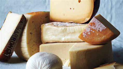 cheeses  melting martha stewart