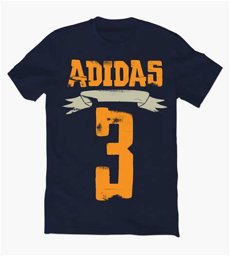 Kaos T Shirt Design I Adidas adidas apparel graphics on behance