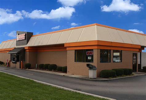 bolingbrook today dunkin donuts companies news images websites