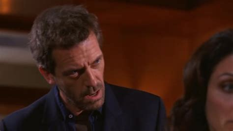 house season 2 episode 24 recap of quot house quot season 2 episode 23 recap guide