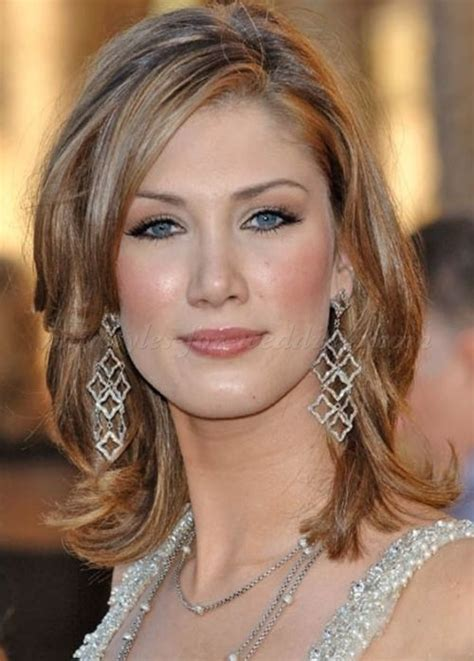 medium length hairstyles for moms 65 best images about 2015 on pinterest sleeve davids