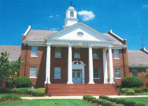 municipal court city of camden