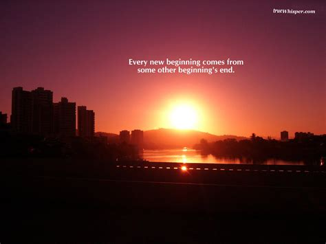 new year new beginnings inspiration inspirational quotes about new beginnings quotesgram