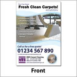 free carpet cleaning flyer templates free carpet cleaning flyer templates carpet vidalondon