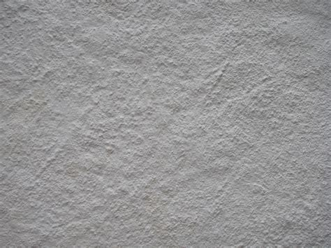 painted wall white painted wall texture2 mgt design