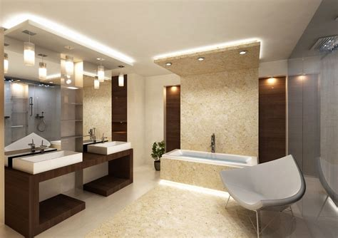 white spa bathroom beautiful bathroom bathroom designs
