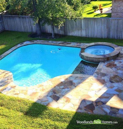 cool backyard pools 25 b 228 sta small pools id 233 erna p 229 pinterest simbass 228 nger