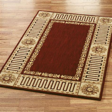 key area rug key area rugs