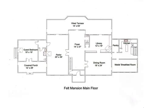 build your own floor plan online free design your own bathroom floor plan bathroom furniture