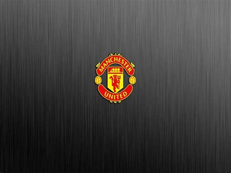 Utd Black manchester united black wallpaper 1080p epic wallpaperz