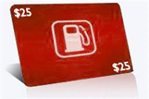 Where To Buy Gas Gift Cards - discounted gas gift cards review save up to 7 at cardcash