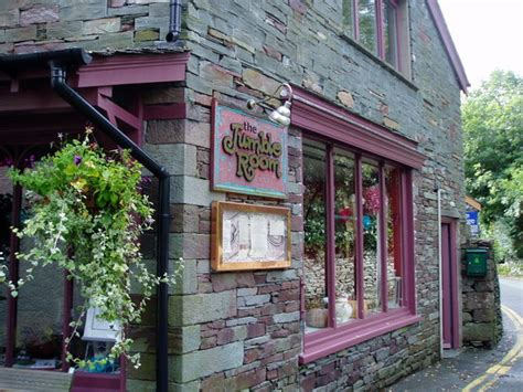 The Dining Room Grasmere by Jumble Room Grasmere Restaurant Reviews Phone Number