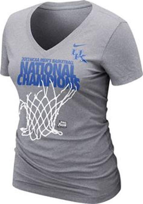 T Shirt Nike Kentucky Wildcat Grey 1000 images about national chion kentucky wildcats on