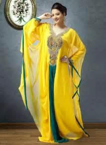3 types of kaftan dresses for glamorous look looksgud in