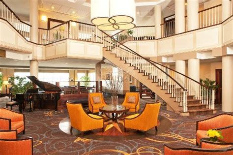 the 10 best portsmouth hotels tripadvisor sheraton portsmouth harborside hotel updated 2017