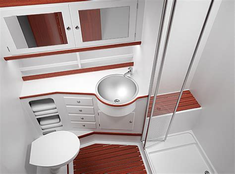 Bathroom Renovation Ideas Small Bathroom designb 252 ro stefan jaeger yacht interior designer