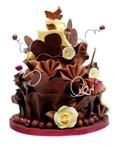 chocolate birthday cake images chocolate birthday cakes happy birthday wishes happy