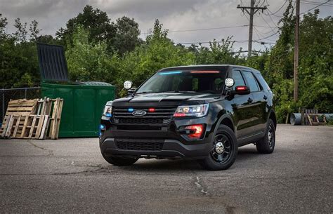 2018 ford explorer incentives braunability mxv xlt towing