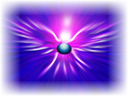 imagenes espirituales de luz gratis la ciencia puede explicar porque somos seres de luz