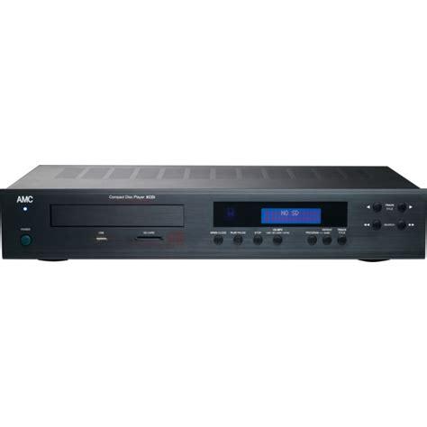 amc live radio player amc xcdib black single cd player amc radio parts electronics components