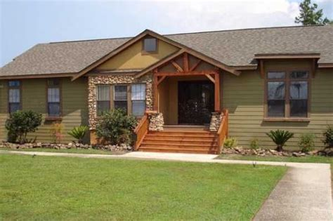 clayton mobile homes double wides mobile homes ideas manufactured home floor plan clayton adirondack