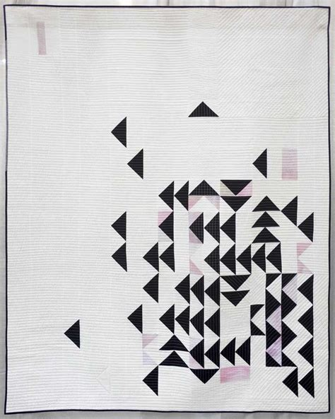 Fancy Tiger Crafts S Hexagon Quilt - 28 best flying geese images on baby