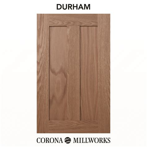 Cabinet Doors For Boxes by Cmw Corona Millworks Cabinet Doors Drawer Boxes