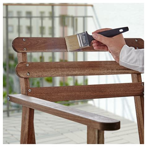 outdoor wood furniture stain v 197 rda wood stain outdoor use colourless ikea