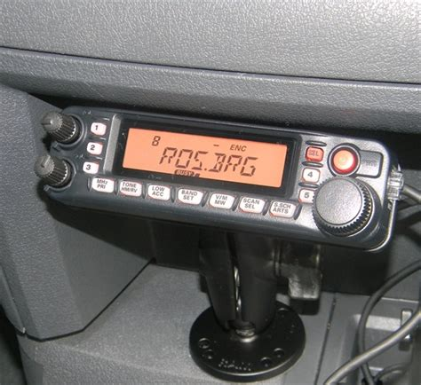 Radio Rig Yaesu Ft 7900 communication gt radio equipment gt radio sets gt yaesu ft 7900 e b2 incl ysk 7800