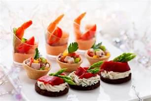 ideas for finger foods for finger food for lizardmedia co