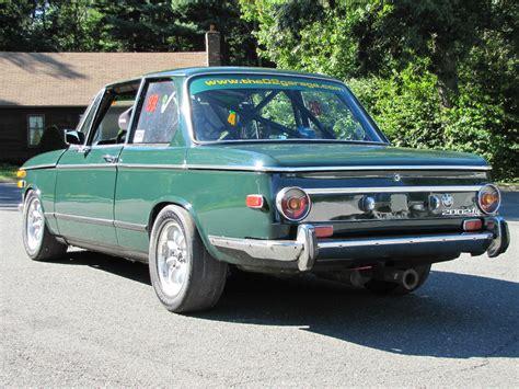1972 bmw 2002 tii 1972 bmw 2002 tii coupe m3 m5