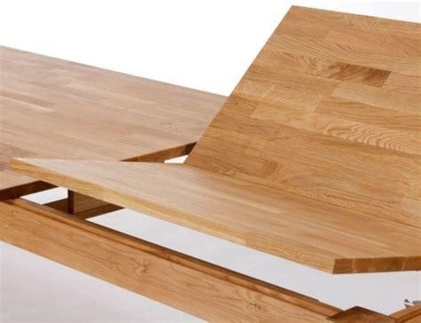 produzione tavoli in legno tavoli in legno massello allungabili