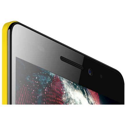 Lenovo A7000 Mobile lenovo a7000 mobile price specification features