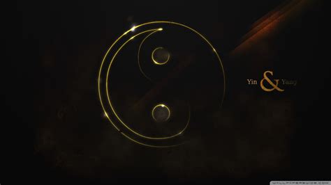 free yin yang wallpaper download yin and yang wallpaper 1920x1080 wallpoper 440461