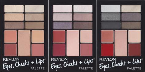 Revlon Makeup Palette hell no i won t pay 17 99 for a revlon palette musings