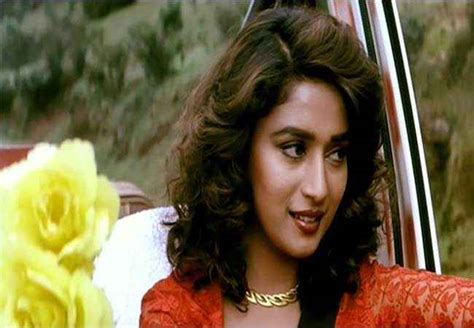 hm apke hai kaun hum aapke hain kaun madhuri www imgkid the image kid has it