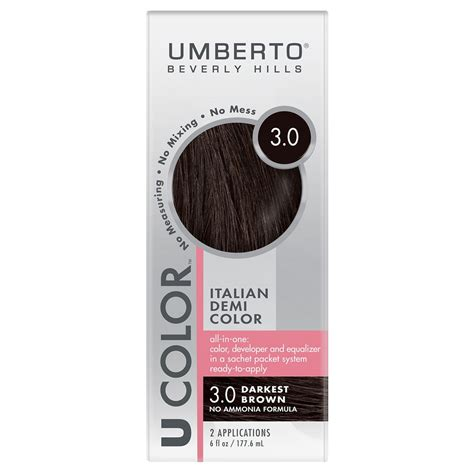 umberto hair color review umberto hair color new style for 2016 2017