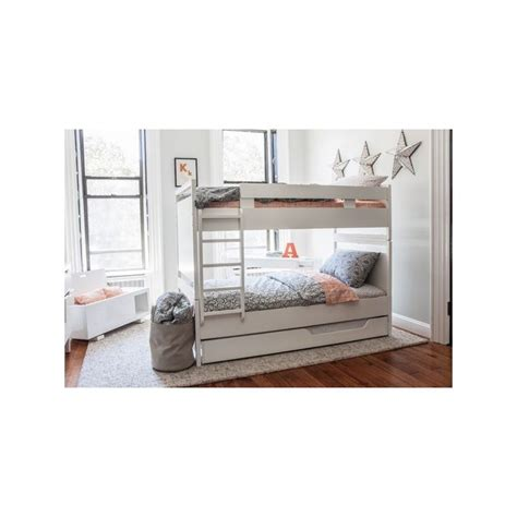 Loft Beds For Low Ceilings by 25 Best Ideas About Bunk Beds Canada On Baby