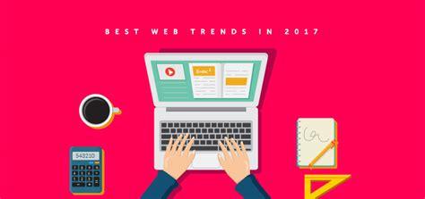 15 stylish and trendy web design hero images naldz graphics 15 best web design trends in 2017 trendy theme