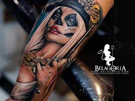 tatuajes en el pubis hombres brutal recopilaci 243 n de ideas para tatuajes en el brazo
