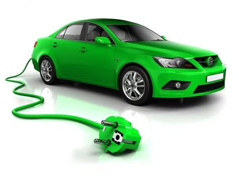 Best Car Deals East Happy Earth Day Here S The Top Eco Friendly Car Deals