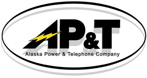 alaska electric light and power alaska power telephone files with ferc on hydropower