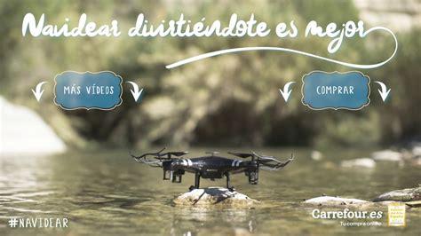 promotion dronex pro price  pakistan avis mini drone