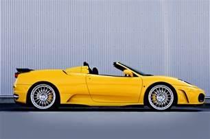 Ferraris Cars Car Cars Wallpapers Sports