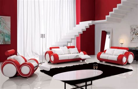 Futon Cusion by Sofa Stylish And Fancy Sofa Set 2017 Collection Fancy