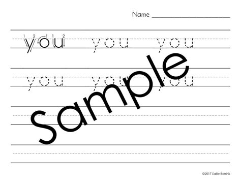 print handwriting worksheets with arrows distraction free print handwriting practice 100 sight